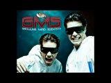 1_04_2010_GMS_discography_uchastnik_festivalya_Space_Music.mp3