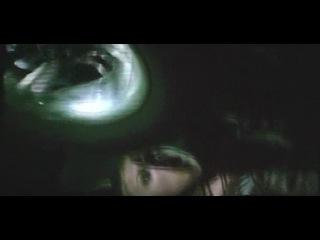 Пила 7 (SAW Vll - 3D) - Эпизод с участием Честера Беннингтона