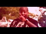 The Outlawz - Letter 2Pac (feat. Nino &amp Singa )