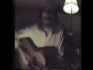 John Lennon - Dear Yoko (Home Demo 1980)