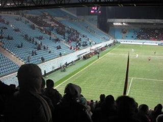 ЦСКА 5-1 Лозанна:Тополиный пух-Титов-петух!