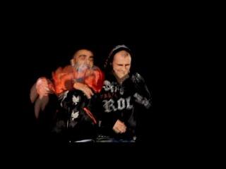 Artik (Караты) and Zolotoy (Sd Family) - Где вы есть?! (ft.DJ NEED) -ЖАРА Promo Video