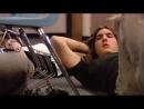 Teenage Dirtbag Trailer