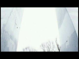[AMATORY] - Чёрно-Белые Дни (HD)