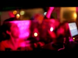 клуб Эфир !! - FRESH TECH 5 years anniversary - with Maceo Plex aka Maetrik ( Crosstown Rebels Audiomatiqu
