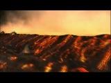 Видео про то как будет выглядеть конец света