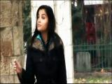 Sorin Copilul De Aur De Cate Ori Am Vrut Sa Plec 2010 Video Original