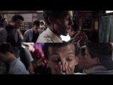 Stromae - Alors On Danse (Da Brozz Bootleg ) mix 2010 Official Music Video HD (Clip Officiel)