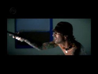 Tommy Lee feat. Fred Durst, Lil' Kim, George Clinton, Crystal Method,Dj Mix Master Mike & Pamela Anderson - Get Naked