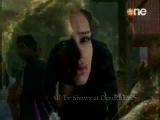 Abhay-Piya love tune