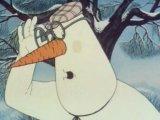 Христианский мультфильм советской эпохи. Проповедь  в праобразах для думающих людей!