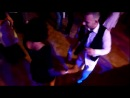 Jorgie Ataca & Bianca - Salsa Social Dance at the Paris Sensual Festival 2010
