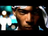Jay-Z ft. Ja Rule &amp Amil - Can I Get A... (Rush Hour OST) HD