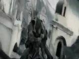 RAMMSTEIN-Rammstein (OST Властелин колец)