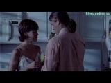 www.v1p.su - Твой поцелуй / El beso que me diste (2000)