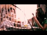 Ocean Lab -Lonley Girl