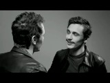Fourteen Actors Acting: James Franco