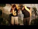 Фото со змеёй новые лучшие прикол самые смешное видео Фейлы fail коты девушки путин ржач новинки new 100500 Россия