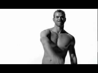 Kellan Lutz Calvin Klein Underwear - The Official Calvin Klein Underwear Store For Men