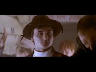 Х/ф-Мама (1999) фильм Дениса Евстигнеева-Н.Мордюкова,Е.Леонов,А.Кравченко