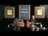 Lex &amp Terry - Corey Taylor You Got Lucky