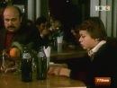 х/фДети как дети(1978)