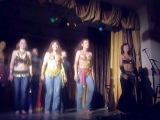 Indian pop mix Dance Noopur