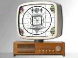 Elektric Music (Kraftwerk) - TV 2