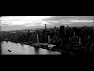 Jay-Z - Empire State of Mind (feat.Alicia Keys)
