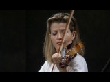 Anne-Sophie Mutter: A Life with Beethoven Реж. Райнер Е. Мориц (1999)