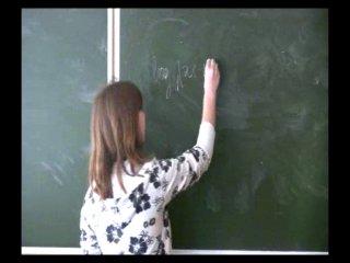 Фильм, сделаный для выпускников 11 класса 2010 года МОУ СОШ №11