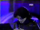 Michael Jackson & Lisa Marie Presley - Prime Time Live Behind The Scenes 1995