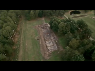 Аушвиц: Взгляд на нацизм изнутри Часть 2 / Auschwitz: Inside the Nazi State 2