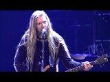 Nightwish - High Hopes (кавер Пинк Флойд)