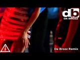 Molella feat. Alessia D_#39Andrea - Paradise (Da Brozz Remi