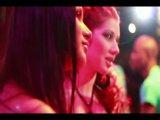 Aslan и Марина-где ты, где ты милый...