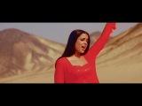 Thoda Sa Pyar Hua Hai - Maine Dil Tujhko Diya (720p HD Song)