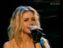 Тина Кароль - Сольный концерт 2010