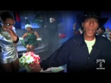 Snoop Doggy Dogg feat. Dat Nigga Daz, Bad Azz, Tray Dee, Nate Dogg -