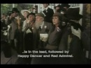 Jeeves and Wooster S03E06