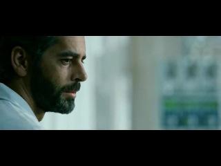 Злорадство / El mal ajeno (2010) DVDRip http://video-ru.net