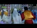 Истинная женщина Aadmi Khilona Hai Mat Kar Itna Garoor