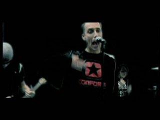 НАИВ - Нло (hd 720, Клип, Видео, Рок, Метал, Рок н ролл, Dead metal, Hardcore, Heavi metal, Industrial, Modern dead metal, Punk, Русский панк, Альтернативный рок, Готика, Грендж, Rock n roll, Metal, Alternative, Hard rock, Goth, Grunge )