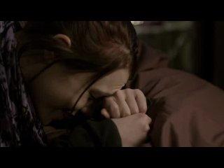 Стэнли Парк (1 сезон) 1 серия на serial-on.clan.su