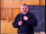 Механизмы геноцида. Глобализация и экономика Профессор В.Г. Жданов ч.1-4