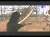 Дикари/Wildboyz - S02E01 - Индия (на русском)
