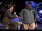 American Idol Season 2 Episode 34 (Top 3 show)