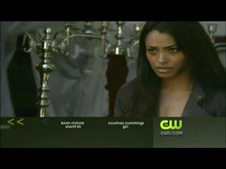 • The Vampire Diaries ↔ Дневники вампира • [Трейлер 2 сезона. 6 серии.]