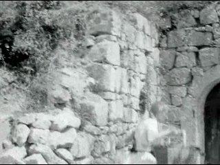 Капитан Тенкеш 8 серия 1963