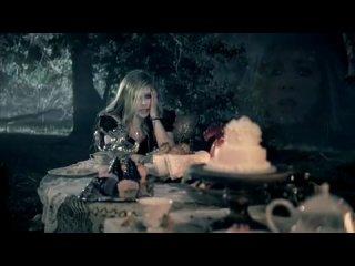 Avrile Lavine - Alice